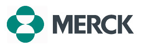 merck_c